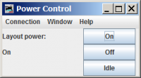 PowerControlWithIdleButton.png
