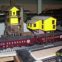 SEABOARD_HOPPERS_READY_TO_ROLL
