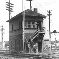IC_NKP_Tower_Gibson_City_IL