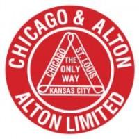Alton Limited logo