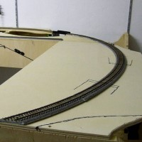 Next module for my Guilford Layout