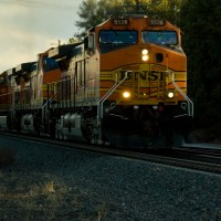 BNSF-mixed-Freight