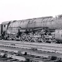 Atsf5025-vollrath