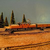 Milwaukee Road ep 2 bipolar