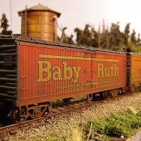 PRR_PAs_Baby Ruth Reefer