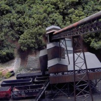 Blue Ridge Coal Company