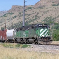 BNSF_Golden_CO