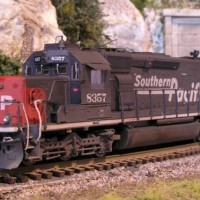 SP_SD40T-2_8357_009re