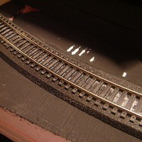 Track Weathering 2
