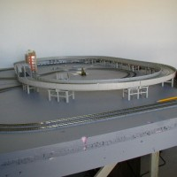 Second Layout