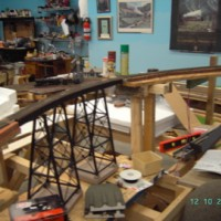 Gene's Layout: Photo 78