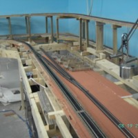 Gene's Layout: Photo 21