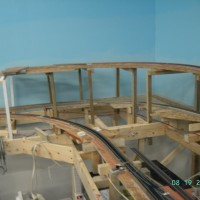 Gene's Layout: Photo 22