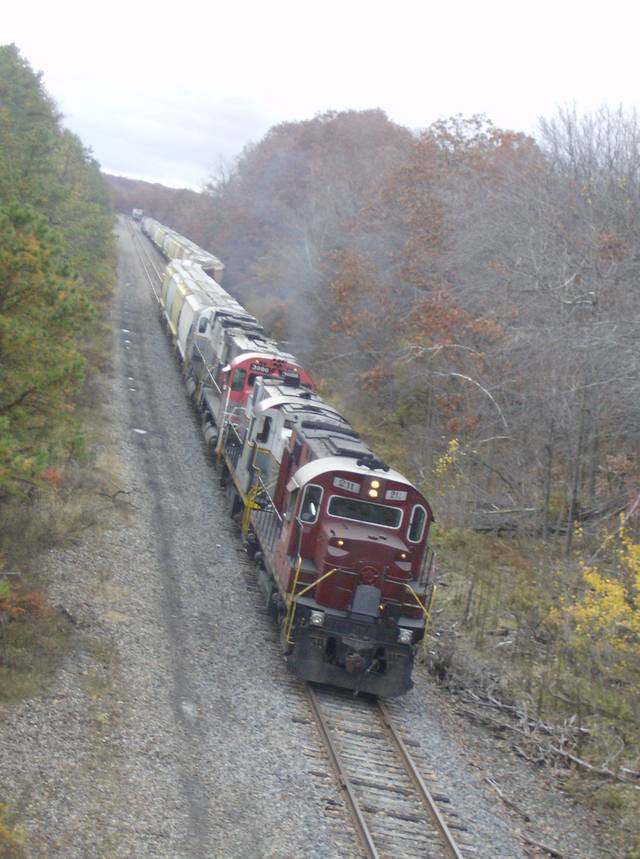 the_train_in_pocono_summit_026